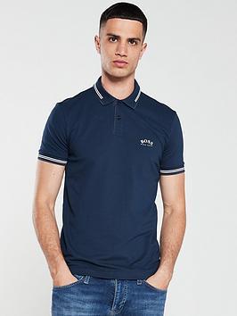boss-paul-polo-shirt-navy