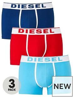 diesel-3pk-trunks