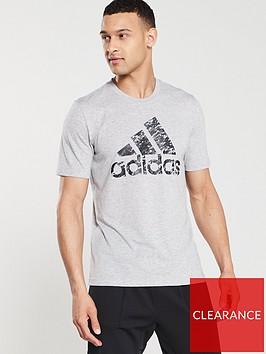 adidas-graphic-t-shirt-grey