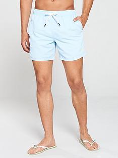 jack-wills-blakeshall-swim-shorts-pale-blue
