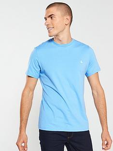 jack-wills-sandleford-t-shirt-pale-blue