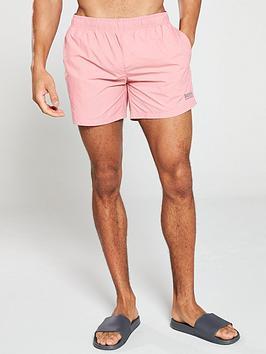 boss-perch-swimming-shorts-pink