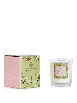 oasis-home-leighton-geranium-and-tuberose-boxed-candle