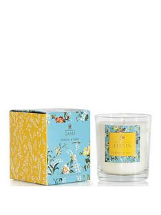 oasis-home-leighton-freesia-and-musk-boxed-candle