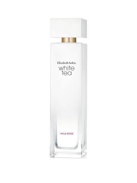 elizabeth-arden-white-tea-wild-rose-100ml-eau-de-toilette