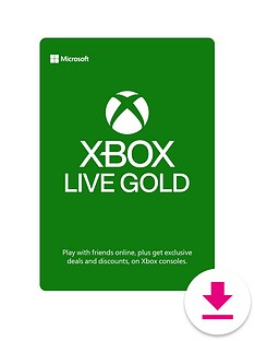 xbox-one-xbox-live-gold-12-monthnbspmembership-card-digital-download