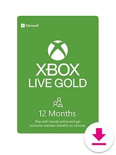 xbox-one-xbox-live-prepaid-12-month-gold-membership-card-digital-download