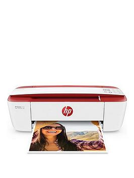 hp-hp-deskjet-3764-all-in-one-printer-with-optional-original-ink-cartridge-and-photo-paper-25-sheets