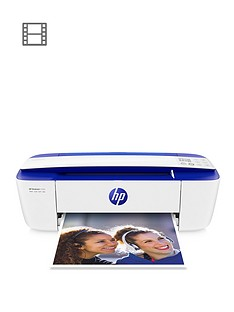 hp-hp-deskjet-3760-wireless-all-in-one-printer-with-optional-original-ink-cartridge-and-photo-paper-25-sheets