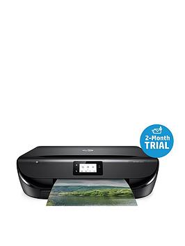 hp-envy-5010-all-in-one-printer