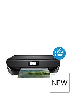 hp-hp-envy-5010-all-in-one-printer-original-ink-cartridge-and-photo-paper-60-sheets