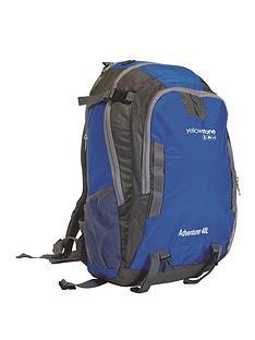 yellowstone-adventurer-40l-rucksack