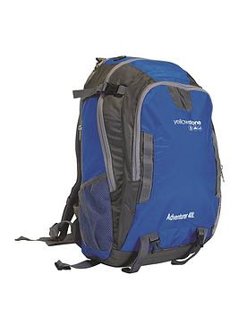 yellowstone-adventurer-40l-rucksack