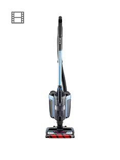 shark-shark-duoclean-ic160uk-cordless-upright-vacuum-cleaner-with-powered-lift-away