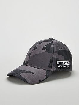 adidas-originals-camo-cap-grey