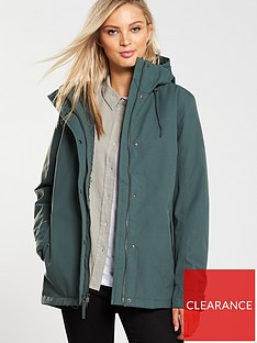 jack-wolfskin-mora-jacket-green-grey