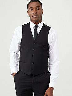 v-by-very-stretch-suitnbspwaistcoat-black