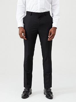v-by-very-slim-work-trouser-black