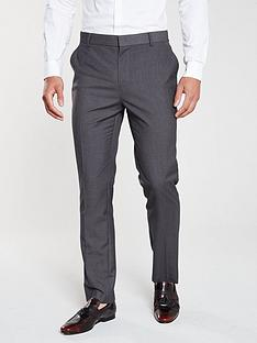 v-by-very-pv-slim-suit-trousers-charcoal