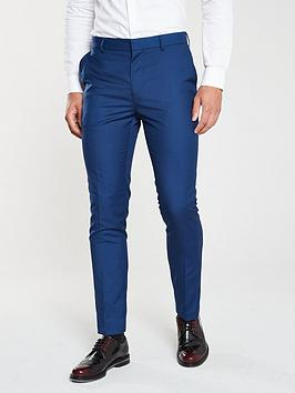 v-by-very-slim-work-trousers-blue