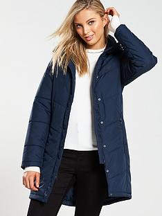 jack-wolfskin-svalbard-coat-midnight-blue