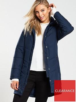jack-wolfskin-svalbard-coat-midnight-blue