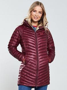 jack-wolfskin-atmosphere-jacket-burgundynbsp