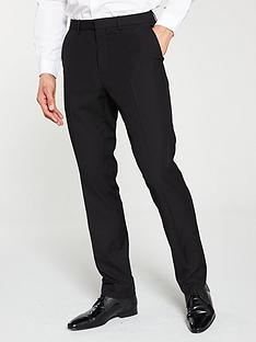 v-by-very-regular-suit-trousers-black