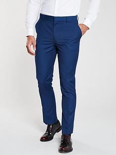 v-by-very-regular-suit-trousers-blue