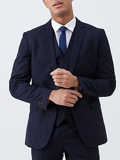 v-by-very-pv-regular-suit-jacket--navy