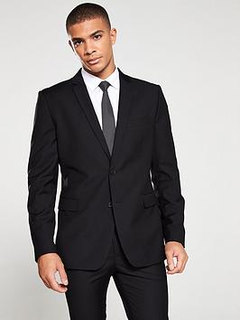 v-by-very-tailorednbspsuit-jacket-black