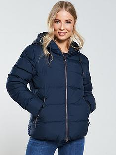 jack-wolfskin-crystal-palace-jacket-midnight-bluenbsp