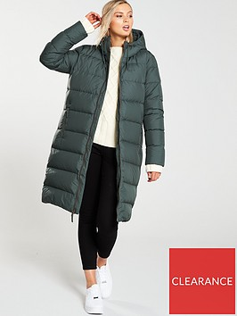 jack-wolfskin-crystal-palace-coat-green-grey