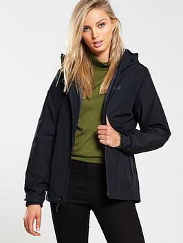 jack-wolfskin-chilly-morning-jacket-black