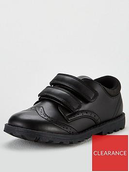 v-by-very-freddie-brogue-shoes-black