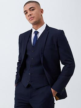 v-by-very-pv-slim-suit-jacket-navy