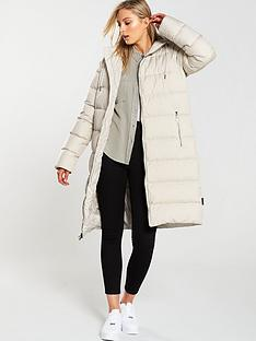 jack-wolfskin-crystal-palace-coat-chalk