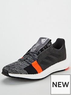 adidas-senseboost-go