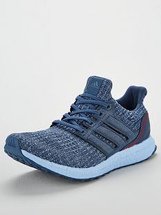 adidas-ultraboostnbsp--blue