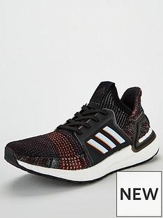 adidas-ultraboost-19-charcoalblue
