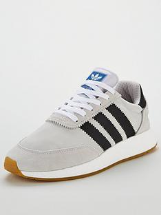adidas-originals-i-5923-greyblack
