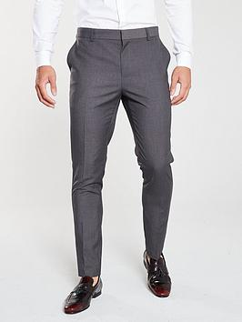 v-by-very-pv-skinny-trousers-charcoal