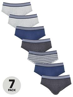v-by-very-7pk-multi-briefs