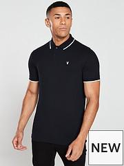 27d35d5f5c65 Men's Polo Shirts | Men's T-Shirts & Polo Shirts | Very.co.uk