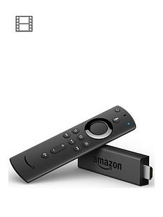 amazon-fire-tv-stick-with-all-new-alexa-voice-remote