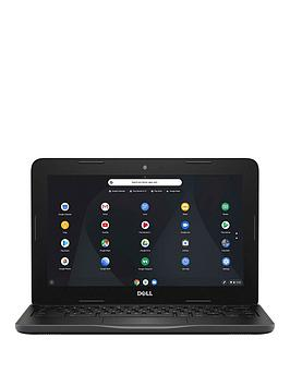 dell-inspiron-11-3000-series-intelreg-celeronreg-processor-4gb-ram-16gb-storage-116-inch-chromebook-black