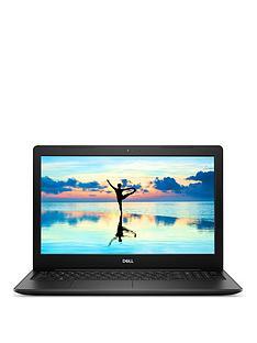 dell-inspiron-15-3000-series-intel-pentium-processor-4gb-ddr4-ram-1tb-hard-drive-dvdcd-drive-156-inch-laptop-black
