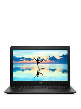 dell-inspiron-15-3000-series-intelreg-pentiumreg-processor-4gb-ddr4-ram-1tb-hard-drive-dvdcd-drive-156-inch-laptop-black