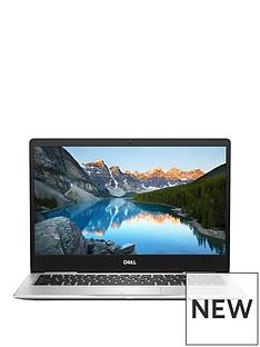 dell-inspiron-13-7000-series-intelreg-coretrade-i7-8565u-processor-8gb-ddr4-ram-256gb-ssd-133-inch-full-hd-laptop-aluminium-silver