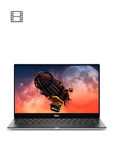 dell-xps-13-9380-with-133-inch-full-hd-infinityedge-display-intelreg-coretrade-i5-8265u-8gb-ram-256gb-ssd-laptop-aluminium-silver